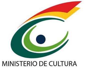 20111103153013-ministerio-de-cultura.jpg