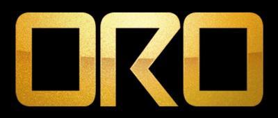 20111104171856-oro-logo.jpg