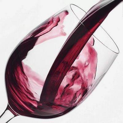 20111110160930-vino1.jpg