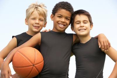 Campamentos de verano estimulan destrezas en los niños y aumenta su integración social