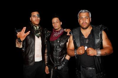Vena, se lanza el 29 de junio en Hard Rock Café