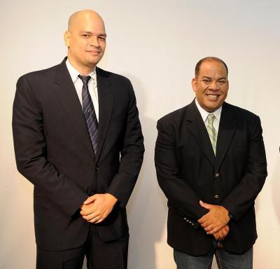 ESPN Radio Dominicana transmitirá Las Finales de la NBA