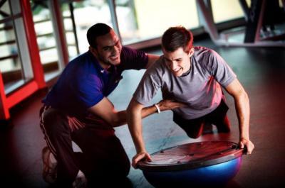 Body Xchage, educación que propicia un cambio saludable